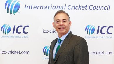 Photo of COVID-19: ICC Women's World Cup 2021 Postponed To 2022