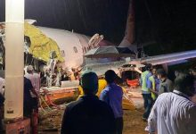 Photo of Almost Similar: 2010 Mangalore Vs 2020 Kozhikode Aircraft Accidents