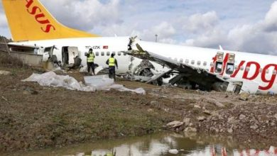 Photo of Slippery Runway, Tailwind Likely Caused Kozhikode Crash: Experts