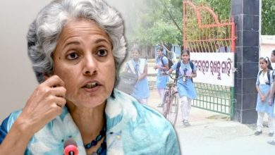 Photo of Schools Must Be Reopened With High Priority: WHO Scientist