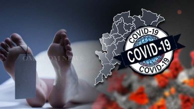 Photo of Odisha COVID-19 Death Toll Touches 259 As 12 More Pass Away