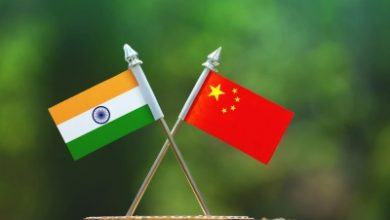 Photo of Armies Of India, China Discuss Disengagement In Depsang Plains