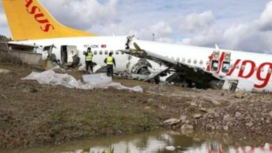Photo of Slippery Runway, Tailwind Likely Led To Kozhikode Crash: Experts