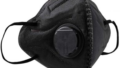 Photo of Electric Cooker An Easy Way To Sanitize N95 Masks: Study