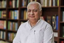 Photo of Two Disasters In 48 Hours Has Affected Kerala Badly: Governor