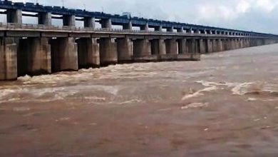 Photo of Mahanadi Water Dispute Tribunal Serves Notice To Centre, Next hearing On Aug 29