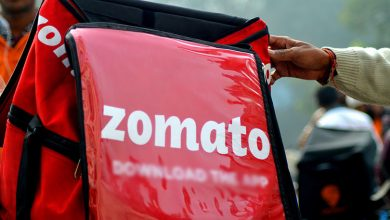 Photo of Zomato Announces Up To 10 Days Menstrual Leave In A Year