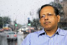 Photo of SRC Issues Advisory To Collectors Over Heavy Rainfall Forecast In Odisha