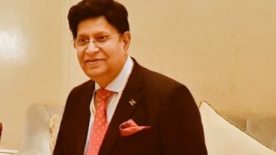 Photo of Pending India-Bangladesh Issues Will Be Resolved: Momen