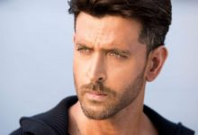 Photo of Hrithik: Helplessness Engulfs Me As I Witness A Series Of Tragic Events