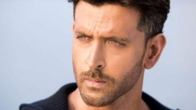 Photo of Why Hrithik Roshan Is Proud Of Himself