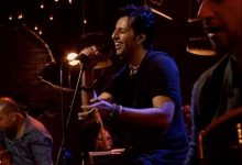 Photo of Salim Merchant Reveals The One Song That Plays At Every Salim-Sulaiman Gig