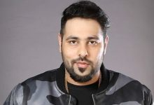 Photo of Badshah Denies Involvement In Fake Social Media Followers Scam