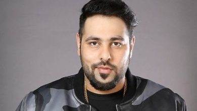 Photo of 'Aunty Police Bula Legi': Badshah's Song Used By Trolls To Target Rapper Over Social Media Scam Charge