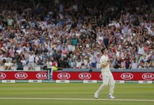 Photo of Eng v Pak 1st Test: Woakes, Buttler Lead Hosts To Thrilling 3-Wicket Win