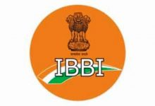Photo of IBBI Comes Up With 'Red Flags' For IPs To Detect Avoidance Transactions