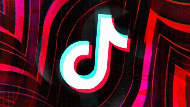 Photo of TikTok Lawsuit Against Trump Ban Could Come As Early As Tuesday