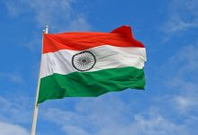 Photo of Ahead Of I-Day, Tricolour Sales Dip Sharply Amid Covid
