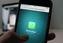 Photo of WhatsApp To Soon Sync Your Chat History On Multiple Devices