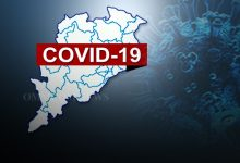 Photo of Odisha Registers New 1528 COVID-19 Cases, 14 Deaths In A Day