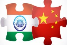 Photo of Deception, Disinformation Part Of China's Game Plan With India