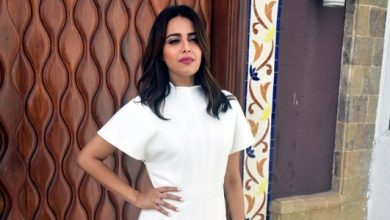 Photo of Rhea Being Subjected To A Bizarre, Dangerous Media Trial: Swara Bhasker