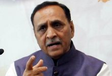 Photo of Gujarat CM Announces New Scheme To Compensate Farmers For Crop Damage