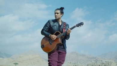 Photo of Jubin Nautiyal Bags Song In American Film