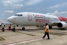 Photo of Reinsurer Approves Air India Express' Hull Loss: Insurance Official