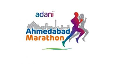 Photo of Adani Ahmedabad Marathon To Be Held Virtually