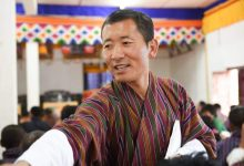 Photo of Bhutan Imposes Nationwide Lockdown To Curb COVID-19 Spread