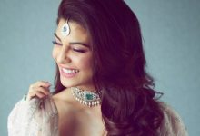 Photo of Jacqueline Gifts Car To Staff Member On Dussehra