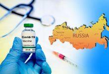 Photo of All about the 1st Covid-19 vaccine registered in Russia