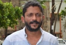 Photo of Nishikant Kamat Hospitalised In Hyderabad With Liver Cirrhosis
