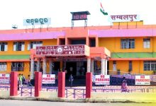 Photo of No Shutdown In Sambalpur On I-Day & Nuakhai