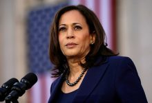 Photo of In Breakthrough For Indian Americans, Biden Picks Harris As Vice President Nominee