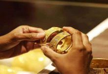 Photo of Gold, Silver Prices Now Collapse After Record Run
