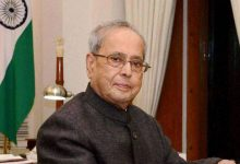 Photo of Ex-Prez Pranab Mukherjee Remains Critical