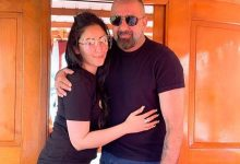 Photo of Maanayata Requests Sanjay Dutt's Fans To Not Fall Prey To Unwarranted Rumours