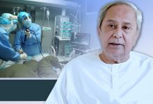 Photo of No COVID-19 Patient In Odisha Will Suffer Due To Lack Of Finance: CM