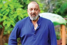 Photo of Cancer Survivors Manisha Koirala, Yuvraj Singh Pen Messages For Sanjay Dutt