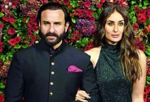 Photo of Kareena And Saif Announce: We Are Expecting An Addition To Our Family