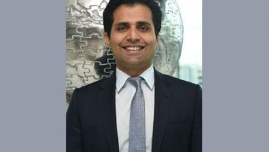 Photo of Gehlaut Quits As Executive Chairman Of Indiabulls Housing