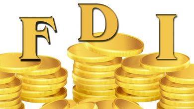 Photo of 'Need To Reduce Approval Requirements For India To Raise FDI'