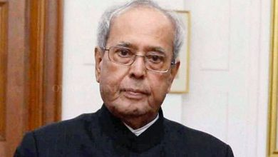 Photo of No Change In Ex-Prez Mukherjee's Condition