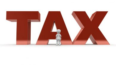 Photo of Tax Raids To Be Approved Only By I-T Top BrassGovt: