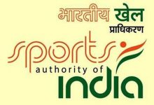 Photo of 'Next Phase' Of Sporting Activity Resumption From Oct 5: SAI