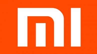 Photo of Xiaomi's Mi India Forays Into Smart Home Category In India