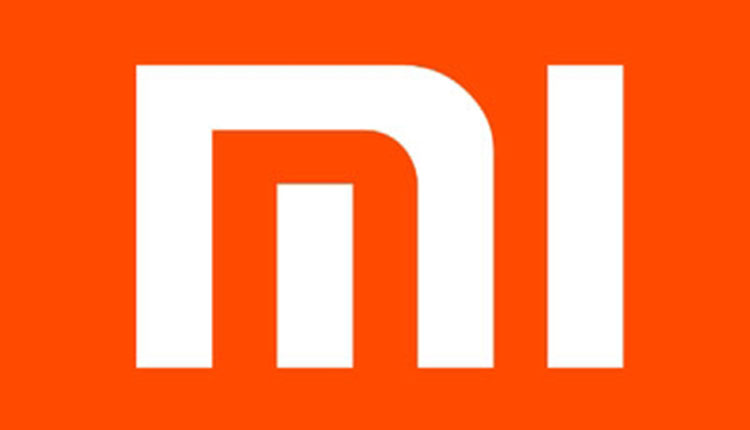 Xiaomi's Mi India forays into smart home category in India