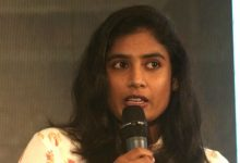 Photo of Was Quite Disappointed That I Couldn't Play In 2018 World T20 Semis: Mithali